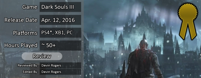 DarkSoulsIII_Header